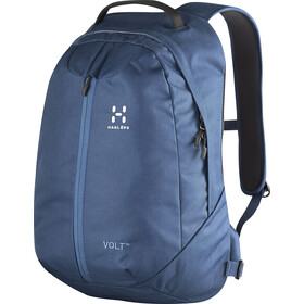 Haglöfs Volt Backpack Large 22l blue ink